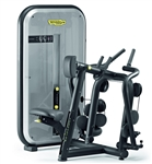 Technogym Element Low Row Image