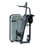 Technogym Element Vertical Traction Image