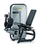 Technogym Element Leg Extension Image