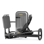 Technogym Element Leg Press Image