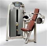 Technogym Selection Arm Extension Image