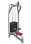 Technogym Selection Lat Pulldown Image