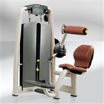 Technogym Selection Lower Back Image