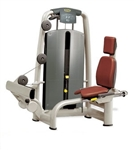 Technogym Selection Rotary Calf Image
