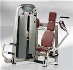 Technogym Selection Pectoral Machine Image