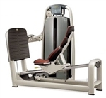Technogym Selection Leg Press Image