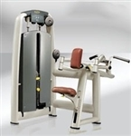Technogym Selection Upper Back Image