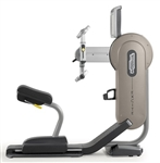 Technogym Top Excite 700 UBE w/Visioweb Touch Screen Image