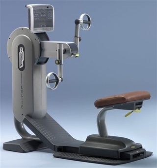Technogym Top Excite 700i UBEImage