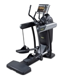 Technogym Vario EXC 700 IP w/Touch Screen TV Image