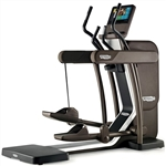 Technogym Artis Vario Elliptical Cross Trainer Image