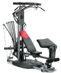 Bowflex Ultimate 2 Home Gym Image