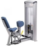 Cybex VR3 Hip Adduction Image