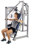 Cybex VR3 Chest Press Image