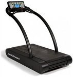 Woodway 4Front Treadmill Image