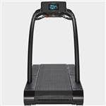 Woodway 4Front Treadmill w/Smart Screen Image