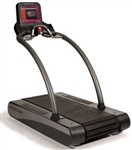 Woodway Desmo Elite Treadmill Image