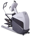 Octane XT-One Elliptical w/Smart Console Image