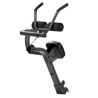 bowflex-ultimate-2-ab-crunch-attachment-image