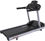 Life Fitness Activate Series OST Treadmill Image