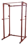 Body-Solid Best Fitness Power Rack Image