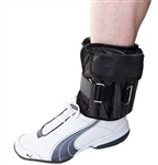 Body-Solid Ankle Weights 10 lb. Image