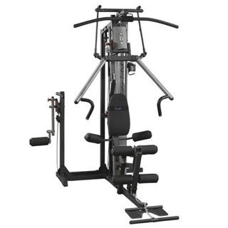 Body-Solid G2B Bi-Angular Home Gym Image