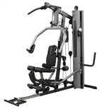 Body-Solid G5S Selectorized Home Gym Image