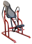 Body-Solid GINV50 Inversion Table Image