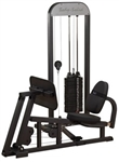 Body-Solid GLP-STK PRO-Select Leg & Calf Press Machine Image