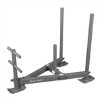 Body-Solid GWS100 Weight Sled Image