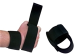 Body-Solid Power Lifting Straps Image