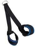 Body-Solid Nylon Triceps Strap Image