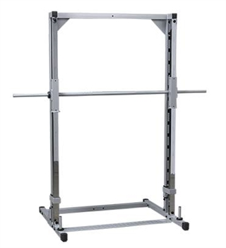 Body-Solid PSM144X Powerline Smith Machine Image