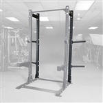 Body-Solid SPR500 Half Rack Extension Image