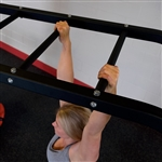 Body-Solid Monkey Bars for SPR100 Image