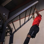 Body-Solid Hex System Flying Pull-Up Image