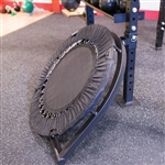 Body-Solid Ball Rebounder Attachment Image