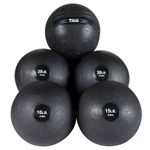 Body Solid BSTHB Tools Slam Balls Set of 5 Image