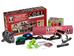 Body-Solid BSTPACK Core Essentials Package Image
