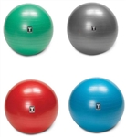 Body-Solid BSTSB Exercise Stability Ball Set Image