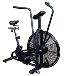Body-Solid FB300B Endurance Fan Bike (Black) Image