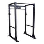 Body-Solid GRP400 Power Rack Image