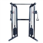 Body-Solid PFT100 Powerline Functional Trainer Image