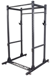 Body-Solid Powerline Power Rack (New) Image