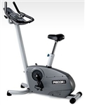 Precor c846i Upright Exercise Bike Image