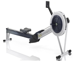 Concept 2 Model D Indoor Rower w/PM5 Console