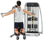 Cybex Eagle Lateral Raise 11160 Image