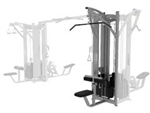 Cybex 5 Stack 17001 Multi Jungle Gym Image