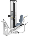 Cybex VR1 Seated Leg Press Image